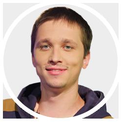 Руслан Байбеков, Аналитик компании SeoPult.ru