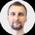 Андрей  Стаин, Директор по развитию российского направления в компании Clickky
