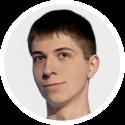 Евгений Костин, Руководитель департамента продаж Системы SeoPult