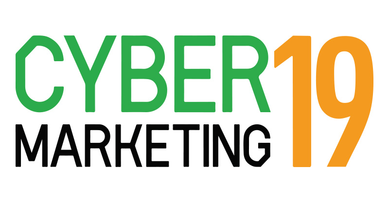https://www.cybermarketing.ru/conference/konferenciya_cybermarketing_2019.html