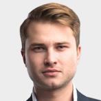 Алексей  Авдеев, Директор по продажам Calltouch
