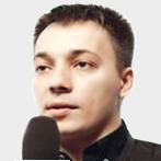 Роман  Белодед