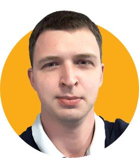 Евгений Вербов