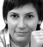 Екатерина Козловская, Account/Project Manager по SMM продвижению Garin Studio