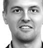 Дмитрий Кудинов, Директор компании «CoMagic»