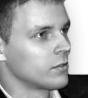 Константин Леонович, Куратор проектов Sape