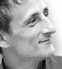 Станислав Ставский, Руководитель отдела веб-аналитики компании Eruditor, ex-аналитик веб-поиска Яндекс
