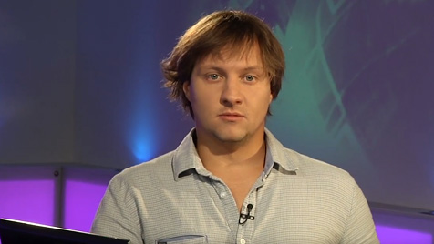Сквозная веб-аналитика в B2B и сетях дилеров. Реализованные нами проекты для российских компаний