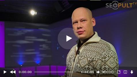 Как просто и быстро делать сайты в Setup.ru