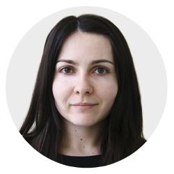 Мадина Корголоева (Специалист по технической поддержке модуля контекстной рекламы SeoPult)