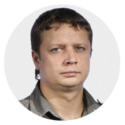 Павел Кореневич