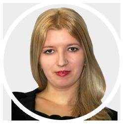 Светлана Лиенко