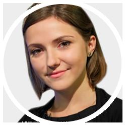 Ольга Аввакумова, Эксперт проекта «Эльба» (СКБ Контур)