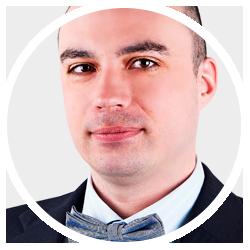 Алексей Шендо (Маркетолог, LPgenerator.ru)