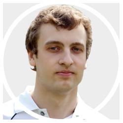 Александр Баженов (Руководитель интернет-маркетинга 2can)
