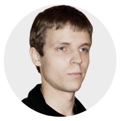 Константин Леонович (Куратор проектов Sape)