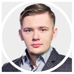 Егор Карпов