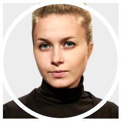 Елена Торшина (Маркетолог статейной биржи WebArtex, независимый эксперт в интернет-PR и продвижении коммерческих стартап-проектов)