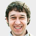 Дмитрий  Школьников, Менеджер по рекламным продуктам Avito