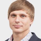 Артур Латыпов