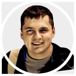 Александр Шестаков , руководитель проекта PR.Sape