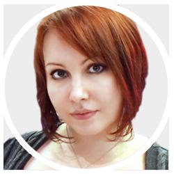 Ирина Ванюшкина (Специалист по контенту и SMM в SeoPult)