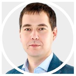 Артур Латыпов, руководитель SEO-отдела компании «SEO-Интеллект»