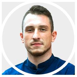 Илья Русаков (интернет-маркетолог, автор блога www.seoinsoul.ru)