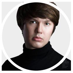 Дмитрий Буров