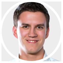 Олег  Никитин (Менеджер по развитию в Яндекс.Деньгах)