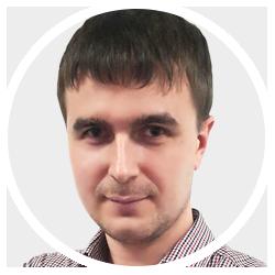 Дмитрий  Полозов (Менеджер по продуктам в Яндекс.Деньгах)