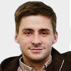 Филипп Ерюшев (Account group head iConText)