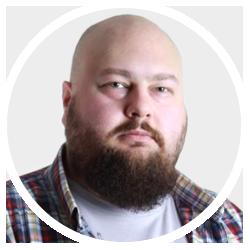 Константин Найчуков (Эксперт по контекстной рекламе и аналитике)