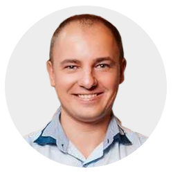 Алексей Чечукевич (Директор по производству в digital-агентстве ARTOX media)
