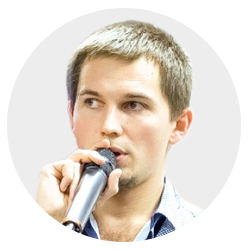 Александр Рунов