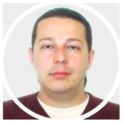 Анатолий Мухин