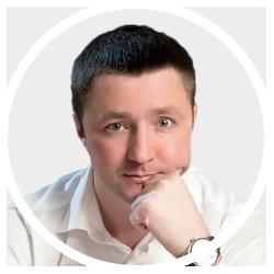 Алексей Окара