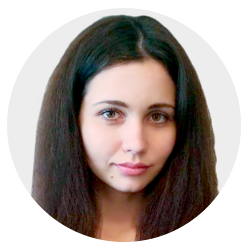 Татьяна  Бикаева