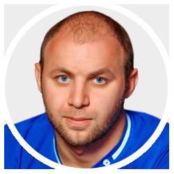 Валентин Зенков