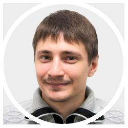 Григорий Шарко