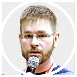 Тимофей Квачёв