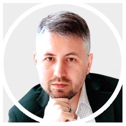 Дмитрий Кияшко