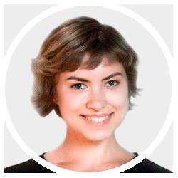 Екатерина Никерина