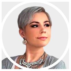 Светлана Разгулова