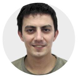 Алексей Заря (Руководитель проектов Uptolike, InTarget)