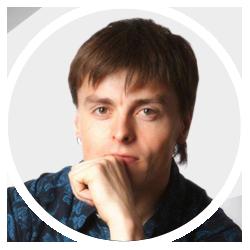 Михаил Федоринин