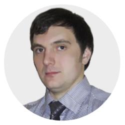Игорь Носов (Генеральный директор Brand-Maker.ru)