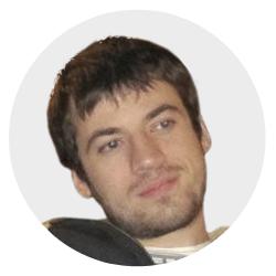 Юрий Федорчук, Менеджер проектов Wikimart