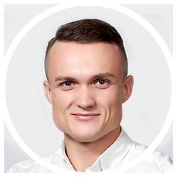 Александр Бахманн