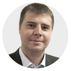 Владислав Сидоров, Директор по продажам ЗАО «Поисковые технологии»